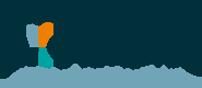 A Leading Loan Origination Software & Credit Risk Management Vendor