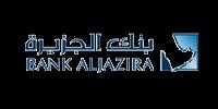 logo Aljazira bank