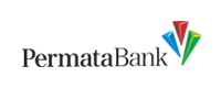logo permatabank