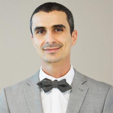 Anis-Dhaoui-axe-finance