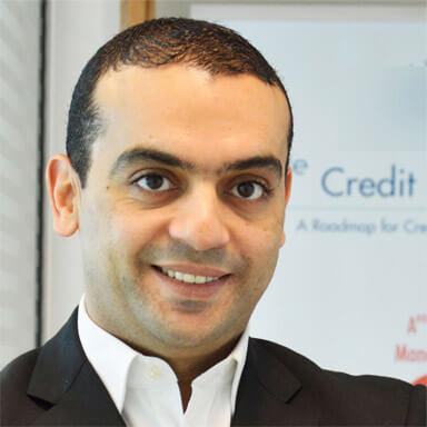Karim-Rekik-axe-finance