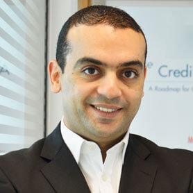 Karim_Rekik_executive_partner