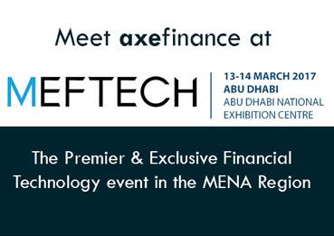 Meftech Axefinance