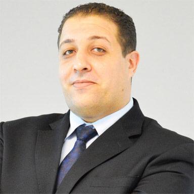 ahmed-axe-finance