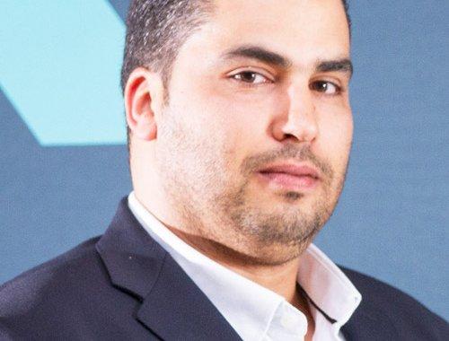 Hamza_CES_axefinance