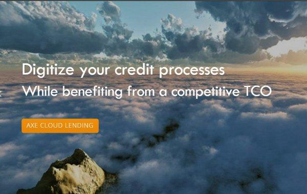 axe_cloud_lending