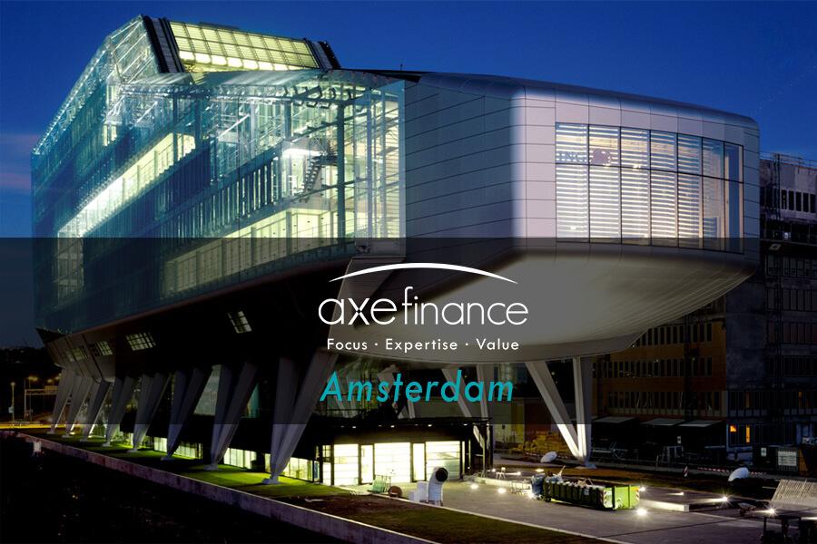 amsterdam_axefinance_hq