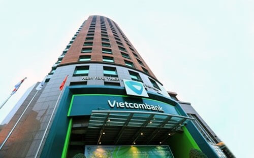 Vietcombank ACP acquisition