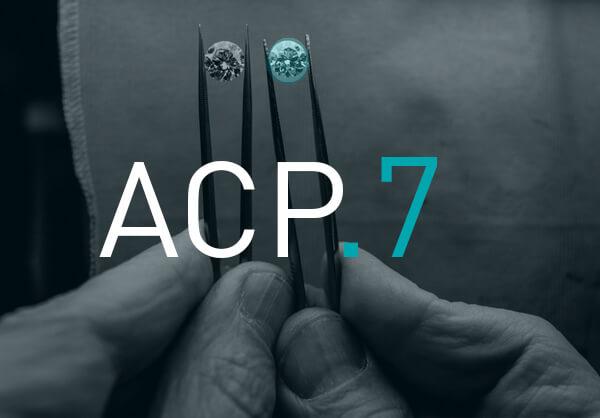 axefinance ACP.7