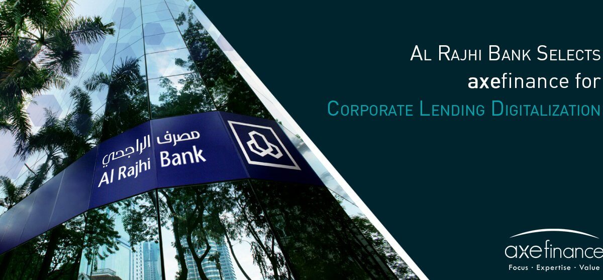 Al_rajhi_bank_ARB_axefinance_signature