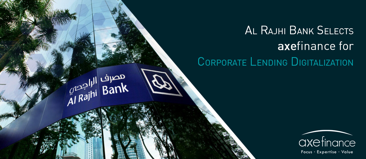 Al_rajhi_bank_ARB_axefinance_signature