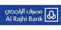 ARB Al Rajhi Bank Logo