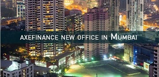 axefinance_new_office_mumbai