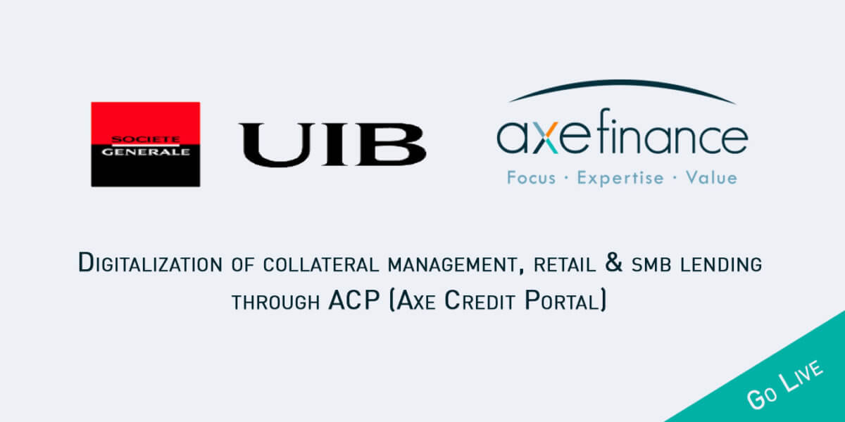 UIB_Lending_Digitalization_ACP_GO_Live