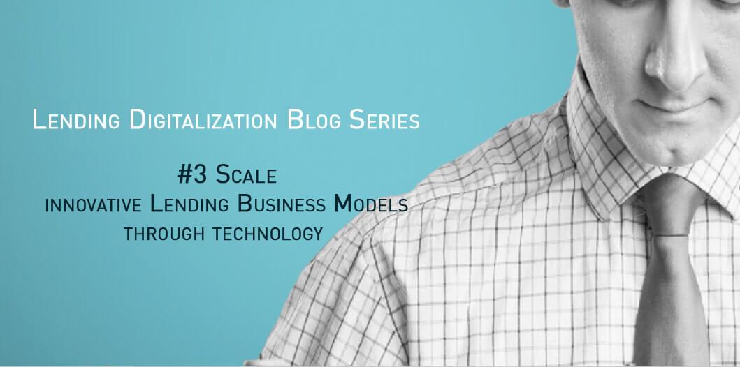 axefinance_Lending_digitalization_blog3