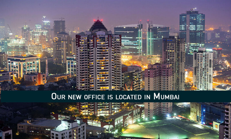 axefinance new office in mumbai