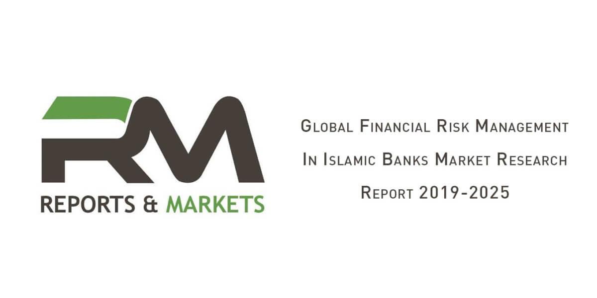 axefinance_Global_Financial_Risk_Management