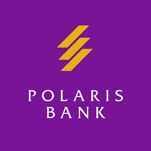 Polaris Bank case