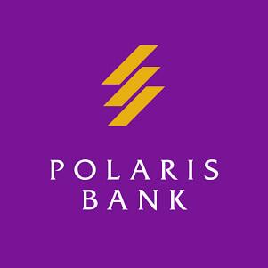 Polaris Bank case